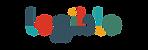 logo_Legible.png