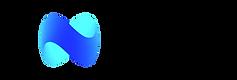 logo_Nextech AR.png