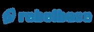 logo_Rebelbase.png