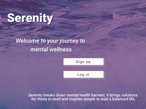 Mental Health: Self Care or Self Accomplishment?