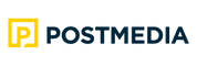logo_Postmedia Network.png