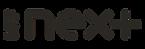 logo_ICF Next.png