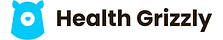 logo_Health Grizzly.png