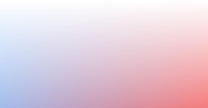 background-desktop-bottom.jpg