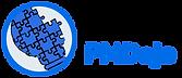 PMDojo-logo-original-transparent-blue-outline (1).png
