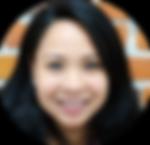 Screen Shot 2020-05-20 at 6.50.15 PM.png