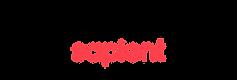 logo_Publicis Sapient.png