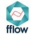 logo_fflow.png