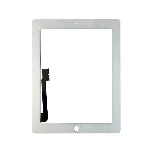 Tactil Digitalizador Ipad 3 y 4