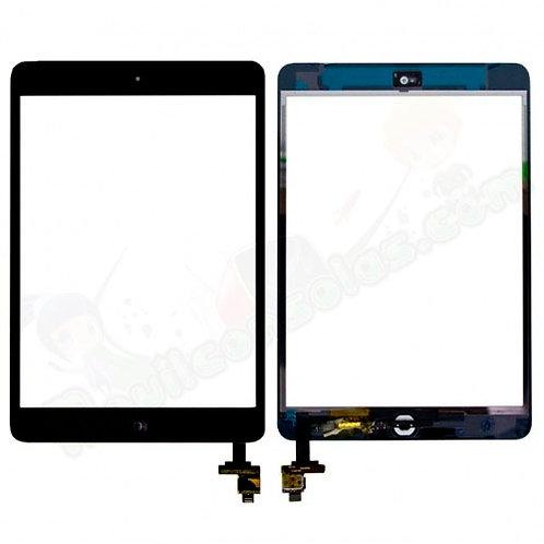 Tactil Digitalizador Ipad Mini 1/2