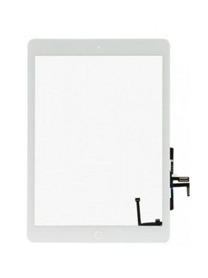 Tactil Digitalizador Ipad Air 1