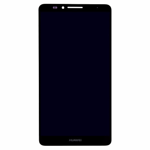 Pantalla Huawei Mate 7