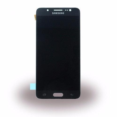 Pantalla Samsung J7 Prime G610