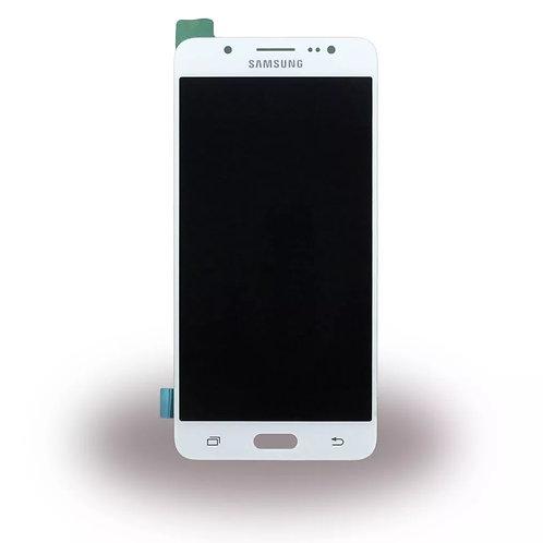 Pantalla Samsung J5 J510