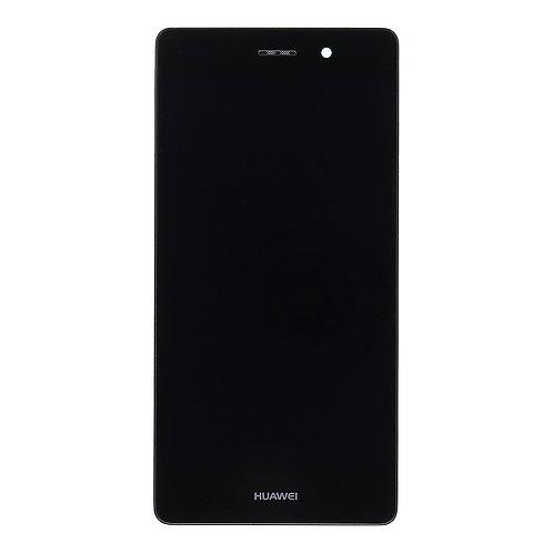 Pantalla Huawei Y6 II