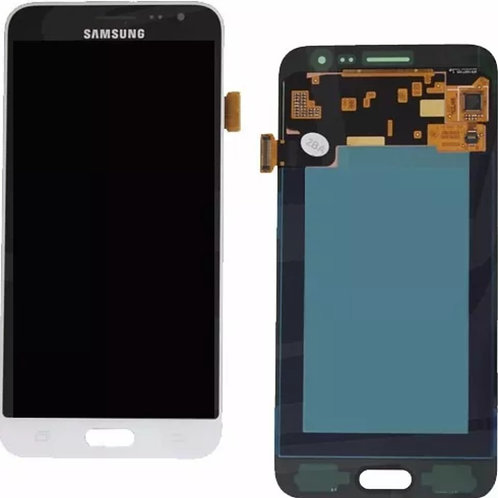 Pantalla Samsung J3 J320