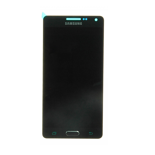 Pantalla Samsung A5 A500