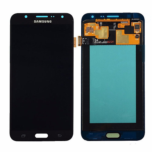 Pantalla Samsung J7 2015 J700
