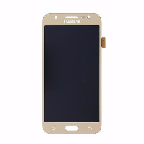 Pantalla Samsung J5 J500