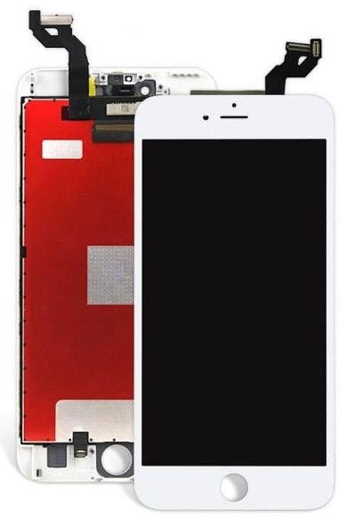 Pantalla iPhone 6S Plus