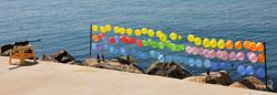 balloons & gun Portugal