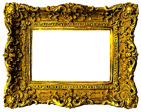 victorian-frame-png-beautiful-gold-victo