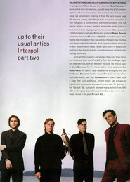 2005-Dec-#57-The-Big-Takeover-p1.JPG.jpg