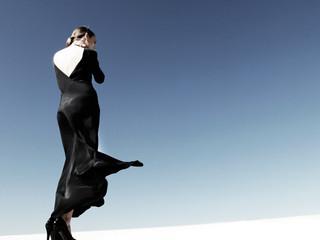 Calvin Klein for Gilt