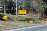 Mineral Bluff, GA