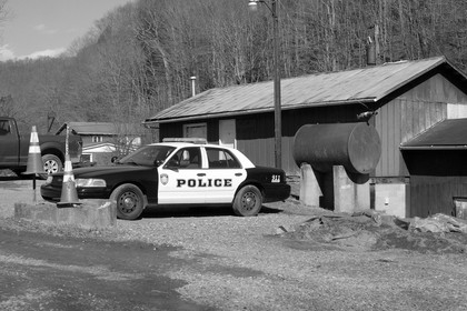 Ansted, WV