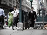Mens' Health Germany