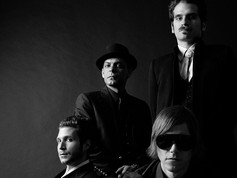 interpol8.jpg