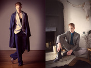 Race Imboden for NY Post