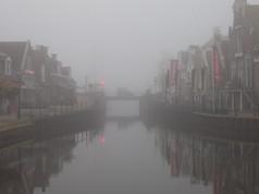 Lemmer, The Netherlands