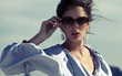 Warby Parker for Gilt Groupe