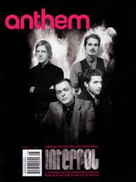 interpol1 copy.jpg