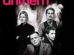 interpol1 copy.jpg