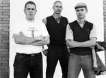 Stefan, Steffen & Martin
