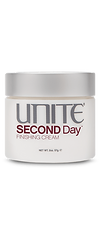 second-day-cream-full-300x720.png