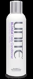 blonda-daily-conditioner-full-300x720.pn
