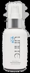 u-oil-argan-full2-300x720.png