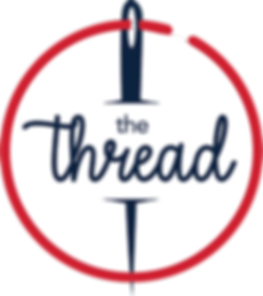 The Thread Logo_FILLED.png