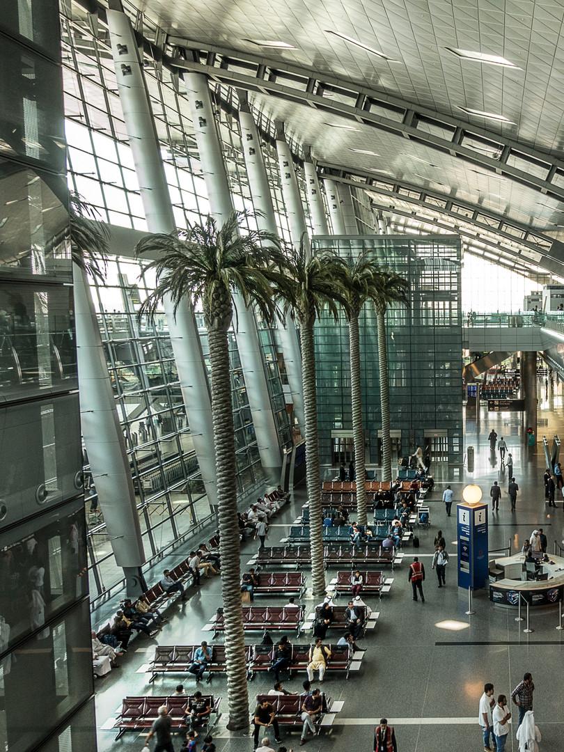 Airport .jpg