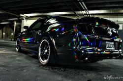 MustangGT3