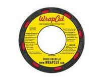 Wrap Cut