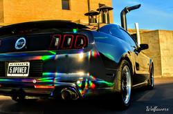 MustangGT2