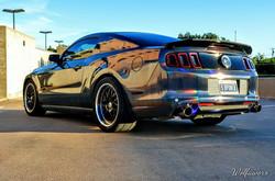 MustangGT4