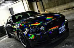 MustangGT1