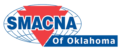 smacna-Chapter-logo---Of-OK-(185_287).pn