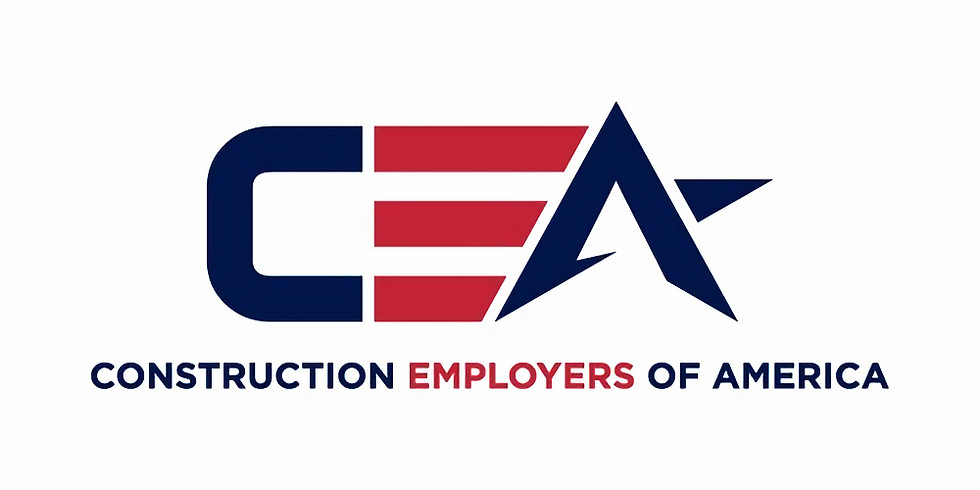 CEA National Issues Conference